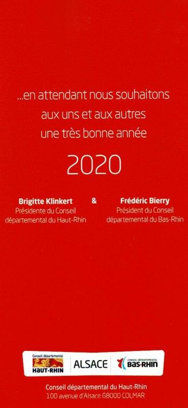TRES BONNE ANNEE 2020  L'année du Nautisme