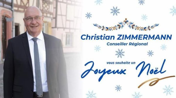 JOYEUX  NOEL à tous les Membres de l'association RHIN NAUTISME -Frohes Weihnachtsfest