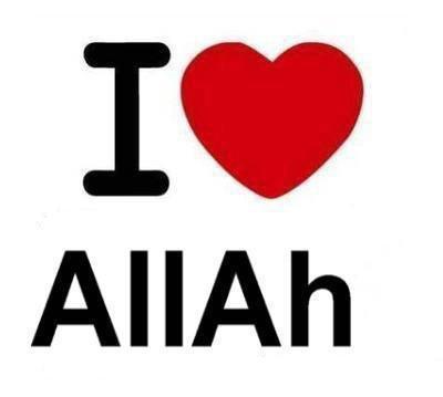 I love You Alha  $) :$
