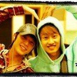 Fanfic Super Junior! Chapitre 1 : Goodbye Eunhyuk ...