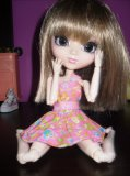 Photo de my-pullip3128