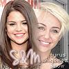 CyrusGomezShow