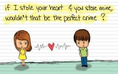 PERFECT.CRIME :)