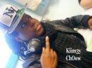 Photo de kimy-77