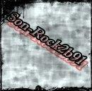 Photo de Son-ROCK2b91
