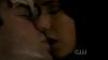 Damon et Elena<3