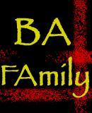 Photo de bafamily