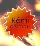 Photo de drumms