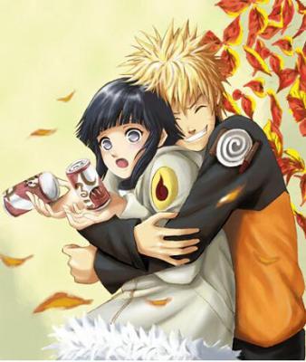 Concours du plus beau couple de manga amoureux concours - Image manga couple ...