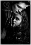 Photo de xx-I-love-twilight-xx