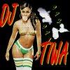 ptit mixx jam by deejay tiwa  (2011)