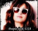 Photo de People-Look-USA