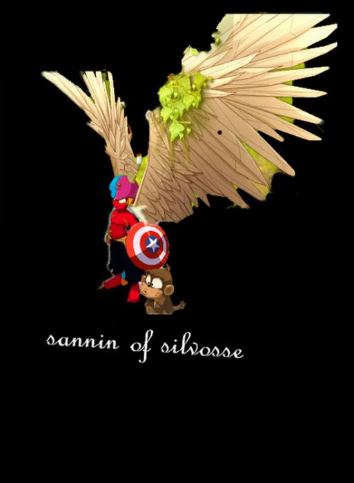 Blog de sannin-silvosse