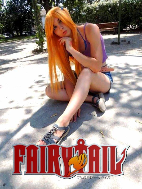 Fairy Tail est fini ♥ 2007-2017 ♥
