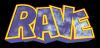Rave Master !