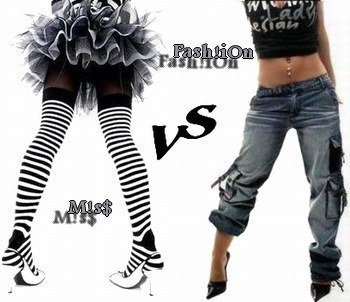 http://www.fashion-street.woenea.com