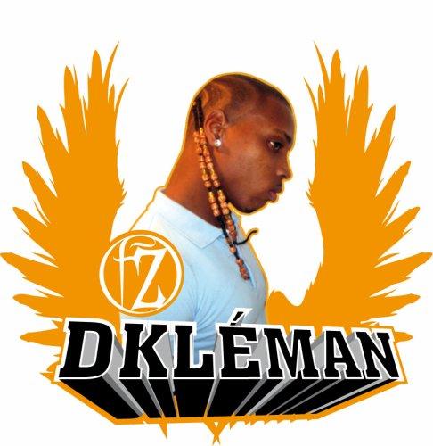 DKLEMAN