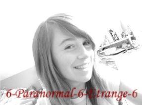 6-Paranormal-6-Etrange-6