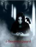 Photo de 6-Paranormal-6-Etrange-6