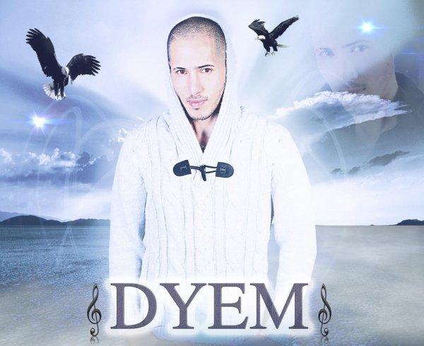 """Le clip de mon dernier morceau """"Remise en question"""" Dyem feat Judy (Expression Direkt) bientôt sur vos écrans Incha'Allah..."""