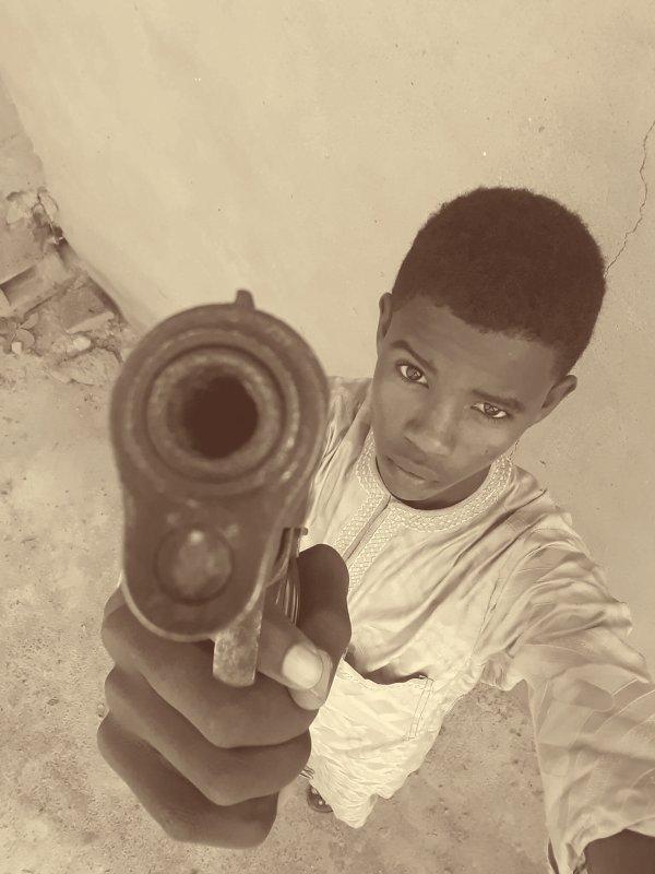 Gun_Master