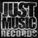 Photo de justmusicrecords