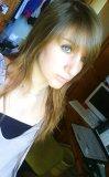Photo de El3ctro-VIP
