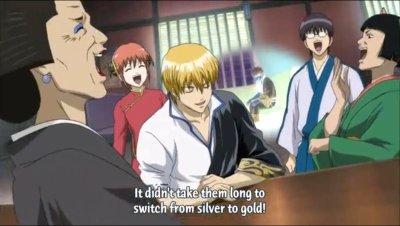 Gintama enchousen
