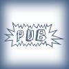 pub-f0r-y0u172
