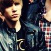 Bieber-Star-Fiction