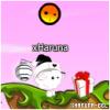 xHaruna-BBL
