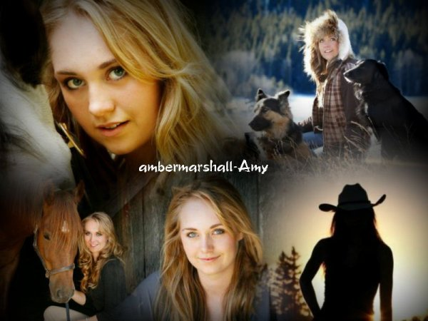 ambermarshall-Amy