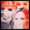 Demetria-Central