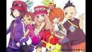 Photo de Pokemon-loves-couples