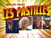 LES-PASTILLES