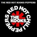 Photo de red-hot-kooks-peppers