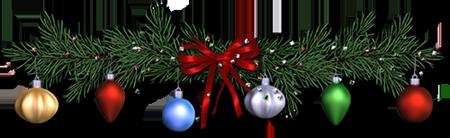 (l) (l) Dylan et son petit cousin Mathis vous souhaitent  un joyeux Noël (l) (l)