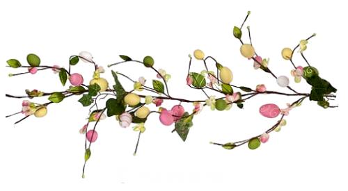 (l)Joyeuses Fêtes de Pâques à tous et toutes (l)