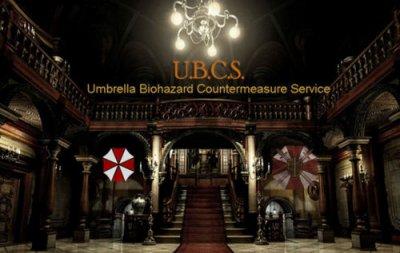 L'USS et L'UBCS
