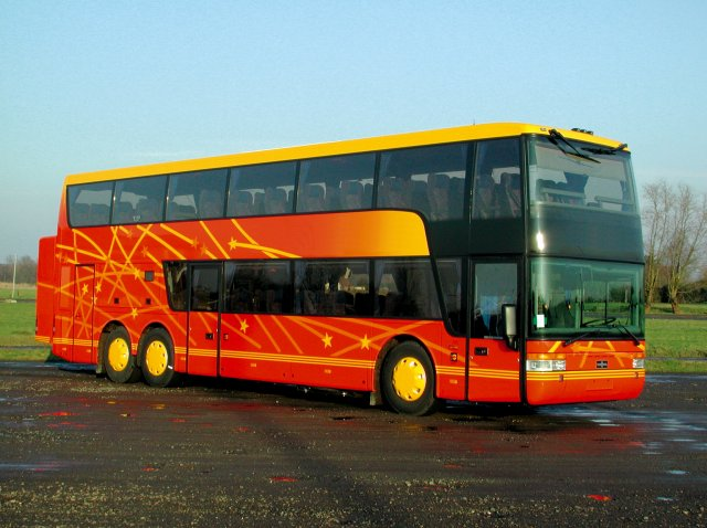 Blog de autocar50