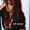 ashtisdale-zone