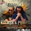 KALASH feat. POMPI  - Indépendant Gyal (Original Remix)