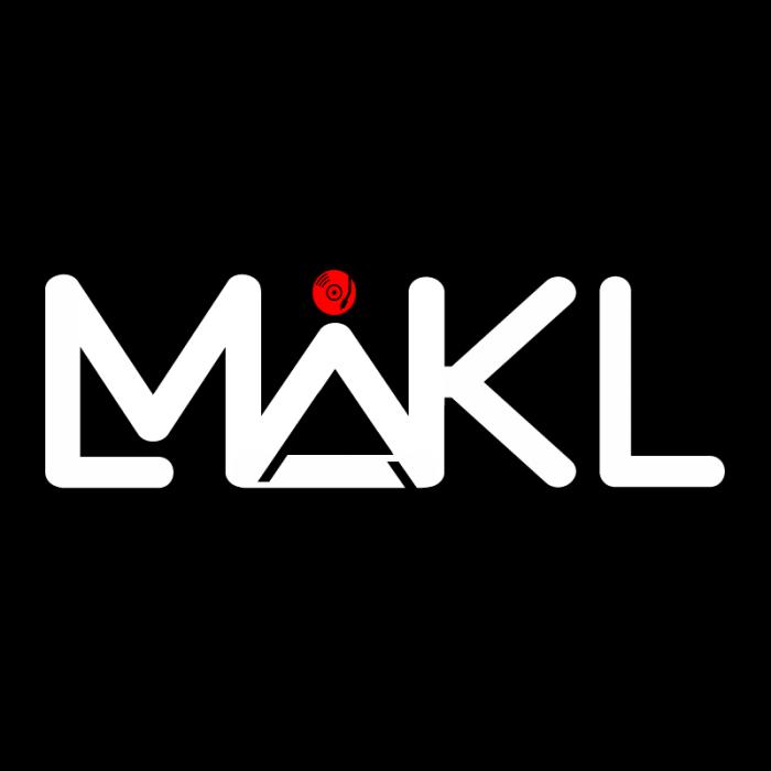DJ MIKL Remix