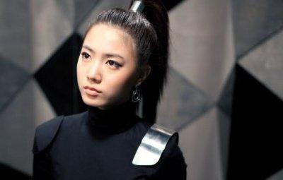 Ryu Hyo Yeong