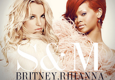 (9 janvier) Audio SM (solo version) - Britney spears