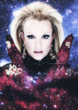 Photo de Toxicbritney