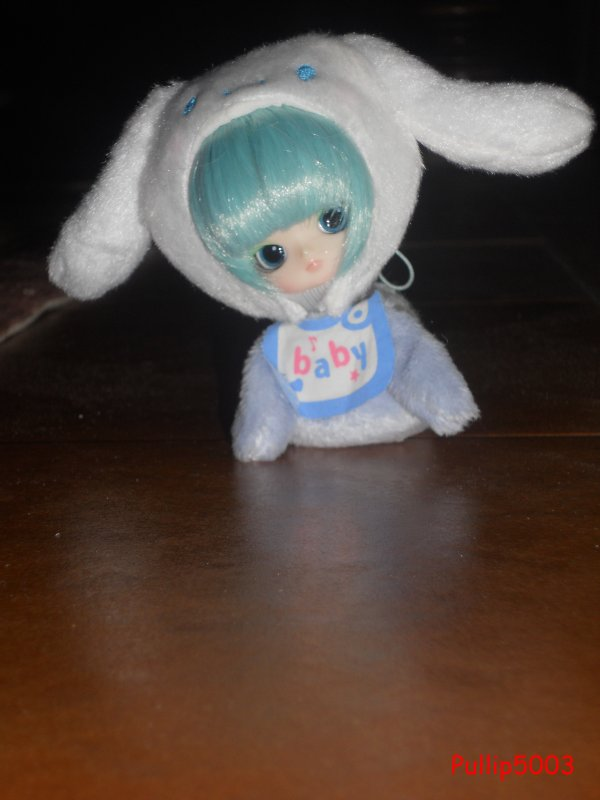 Mizuki *O*