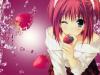 fraisia