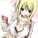 Photo de Commune-fairy-tail-19