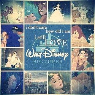 - Disney Life -